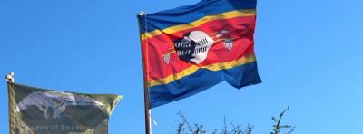 Qué ver en Suazilandia: 5+2 visitas en la actual Esuatini