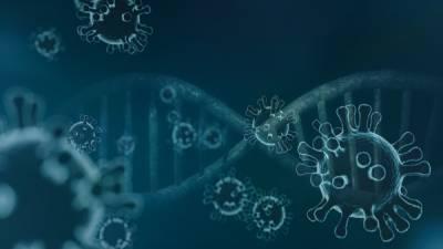 Evidencia científica soporta la afirmación de que el coronavirus de Wuhan está hecho por el hombre