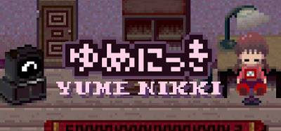 Indie Review: Yume Nikki