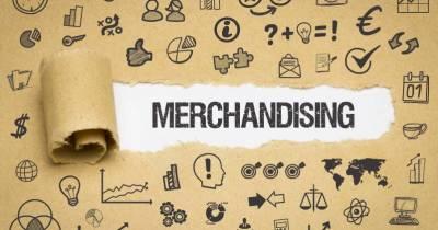 Merchandising: ¿cómo influye la publicidad en la creación de una buena imagen corporativa?