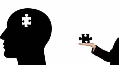 Psicólogos y Seo como estrategia de marketing