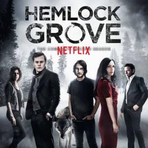 Hemlock Grove (Netflix) - Crítica sobre la 1ª Temporada - Pelisdeterror. com