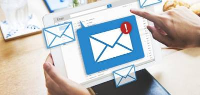 7 Razones para Hacer Email Marketing con Mailrelay | es Marketing Digital