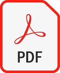 Libros de cursos en PDF gratuitos