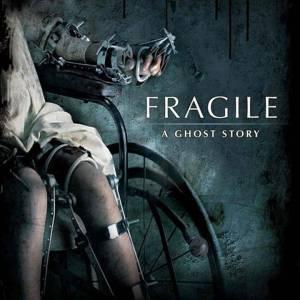 Recomendamos: Frágiles (2005) de Jaume Balagueró - Pelisdeterror. com
