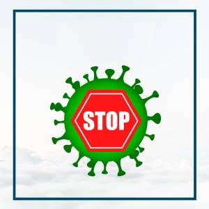 La efectividad del Ozono