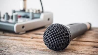 Autopromoción de tu Blog o Podcast