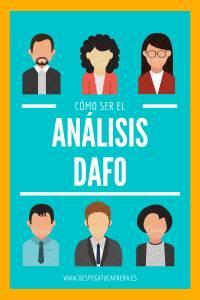 Prepara tu empresa para la desescalada: análisis DAFO