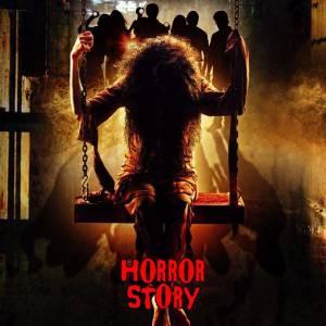 Horror Story (2013); una película de terror india - Pelisdeterror. com