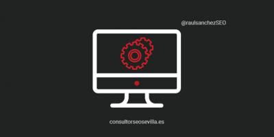 Qué es el Mantenimiento Web - Tips, Lista y Consejos Wordpress