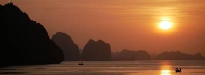 ¿Cuál es la mejor época para viajar a Vietnam?