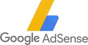 El blog del Marketing: Mis problemas con Google Adsense. Necesito ayuda