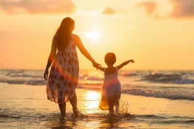 Día de las familias - MuxisMu - Ideas para un dia especial
