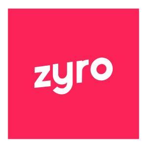 Como Crear Una Pagina Web Gratis Con Zyro
