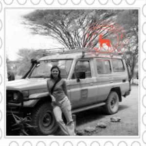 Tanzania, desde el Serengueti al Kilimanjaro   viajefilos . com