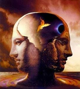La Dualidad Del Humano: Racionalidad Vs Irracionalidad