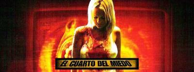 Breathing Room / El Cuarto del Miedo (2008) - Crítica