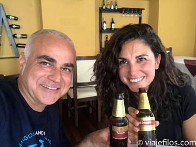 Visitando el sur de Colombia: San Agustín y Popayán | viajefilos. com