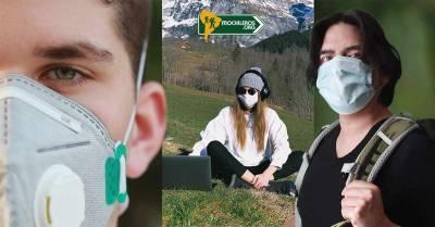 Cómo serán los viajes después del Coronavirus - Mochileros. org