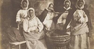 Acorde con la vida: Rincón Poético: 'La Historia de Iza'