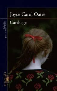 'Carthage' de Joyce Carol Oates