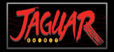 La Atari Jaguar y su triste destino