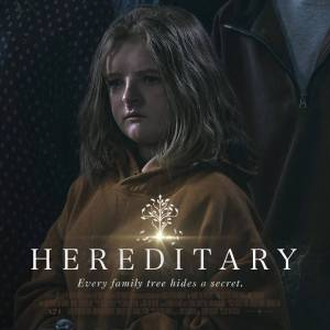 Hereditary / El legado del diablo, 2018 - Crítica personal en Pelisdeterror. com