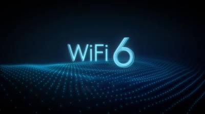 Wi-Fi 6 : Conoce todas sus mejoras