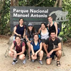 10 días de viaje a Costa Rica: el mejor recorrido | viajefilos. com
