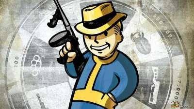 Exprimiendo El Yermo 5 Años Después... Fallout 4, Un Juego Casi Infinito Que Aún Sigue Siendo Recomendable