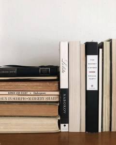 Libros que tienes que leer en cuarentena