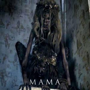 Crítica: Mamá (2013) - Producción Hispano-Canadiense de Andrés Muschietti