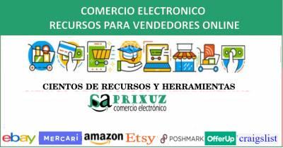 Cuanto Cuesta Vender en Amazon 2020