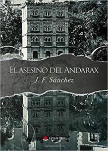 El Asesino Del Andarax