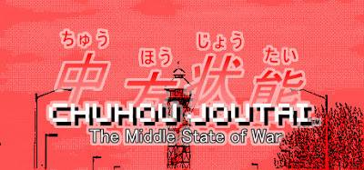 Indie Review: Chouhou Joutai