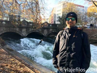 Lo mejor de Munich en cuatro días | viajefilos. com