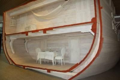 Museo de la Evolución Humana en Burgos