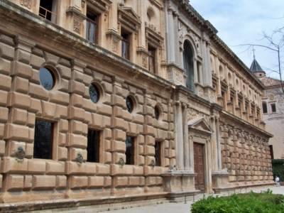 20 museos en Granada que no debes dejar de visitar – Blogdelosyuyis