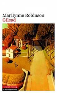 'Gilead' de Marilynne Robinson
