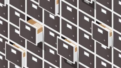 El almacenamiento en la Nube es mucho más que guardar ficheros