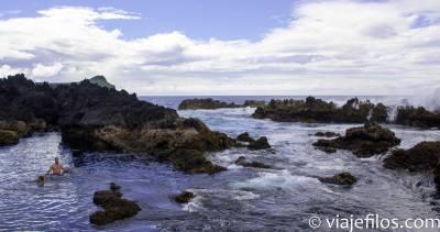 Ruta en coche por Terceira, Azores | viajefilos. com