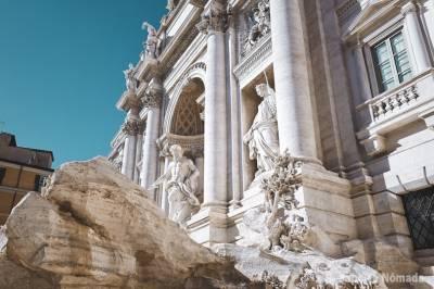 Qué Ver En Roma En 3 O 4 Días - La Ciudad Eterna