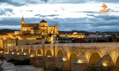 Viajar por España: mejores lugares para visitar en España
