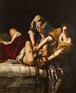 Artistas. Féminas aparte. – Rosa Boschetti