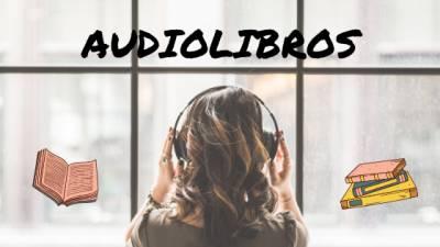 Audiolibros: Guia Para Empezar A Escuchar Libros