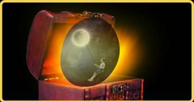Soy Pura Magia: El Misterio que se Descubre