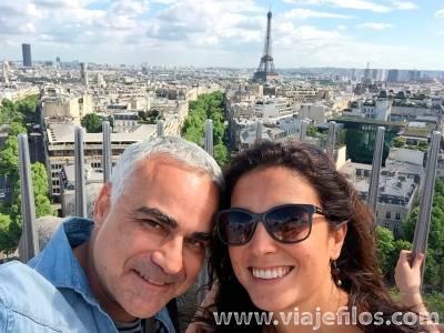 Cuando y adónde viajar | viajefilos. com