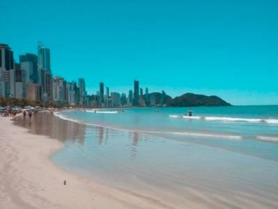 8 imperdibles de Balneario Camboriú + tips de viaje