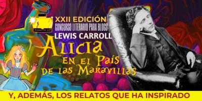 XXII Edición: Alicia en el País de las Maravillas