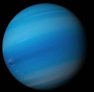 ¿Por qué son esféricos los planetas?